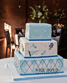 Contact Neil Boyd Photography A Wedding Photographer Raleigh NC For In Durham And Chapel Hill North Carolina