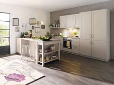 Küchen | Küchenplanung | Traumküche
