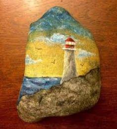 DIY Bastelideen Steine Source by The post DIY Bastelideen Steine appeared first on Pin This. Pebble Painting, Pebble Art, Stone Painting, Painting Art, Stone Crafts, Rock Crafts, Rock Painting Designs, Paint Designs, Art Rupestre