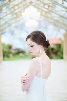 This Johannesburg Wedding at Shepstone Gardens might just be at the most beautiful outdoor wedding venue in Gauteng! How Beautiful, Absolutely Gorgeous, Christopher Smith, Dear Future Husband, Outdoor Wedding Venues, Wedding Engagement, Flower Girl Dresses, Gardens, Princess