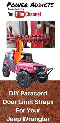 Black and Teal//Turquoise Jeep Wrangler Zipper Pulls YJ TJ JK JKU
