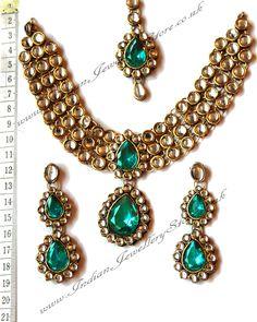 indian jewelry | Indian Jewellery
