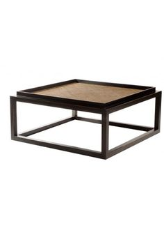 Lara Coffe Table $675