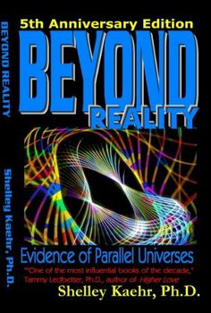 Does anyone know of online degrees in parapsychology? PhD preferably.?
