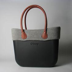Fullspot.bg: O BAG WINTER O Bag Mini, Fashion Face, Purse Wallet, Jewelry Accessories, Handbags, Wool, Tote Bag, Purses, Winter