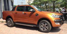 Ranger 2017, Ford Ranger 2016, Vehicles, Car, Vehicle, Tools
