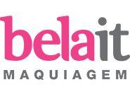 """http://oferta.vc/49ts Visite a loja virtual de nosso parceiro """"Bela it"""" #AD"""