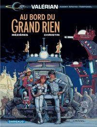 MEZIERES (VALERIAN ET LAURELINE) Valerian Comic 24f4361d425c0