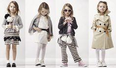 Pics For > Cute Kid Fashion