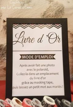 PhotoboothÇa marche aussi avec un photobooth.