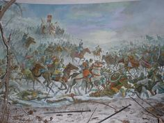Novel Characters, Fantasy Characters, Late Middle Ages, Moldova, 15th Century, Eastern Europe, Warfare, Character Concept, Renaissance
