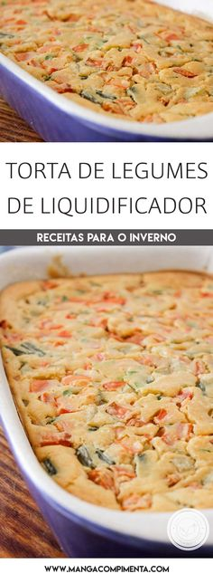 Kitchen Recipes, Cooking Recipes, Going Vegetarian, Cheeseburger Chowder, Food And Drink, Soup, Pernil, Milanesa, Pastel