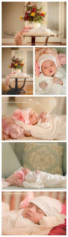 The Photoholic Photography Newborn Girl - 13 Days New www.thephotoholicphotography.com 13 Days, New Day, Newborn Photography, Brand New Day, Newborn Baby Photography, Newborn Photos, Newborn Pictures