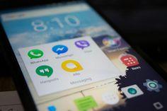 Google Allo & WhatsApp Comparison   Which One Is a Better Choice