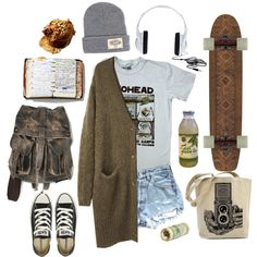 """market day"" by sara-roach on Polyvore"