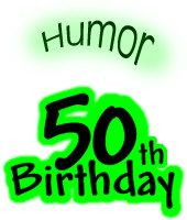 50th birthday gifts 50th party 50th gift ideas. 40th, 50th, 60th & over the hill birthday gifts & t-shirts. Unique birthday sayings, quotes & in-your-face humor. Birthday gift ideas for men & women. http://www.cafepress.com/tshirts_gifts/800548