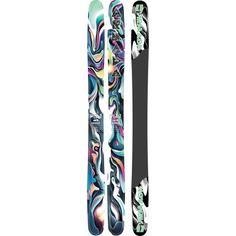 Armada VJJ Ski - Women's - New Skis!
