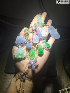 Jade Jewelry, Girls Best Friend, Miami, Spirituality, Coral, Ivory, Stones, Quartz, Carving