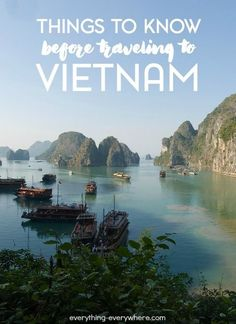 cool Vietnam vacations 10 best places to visit