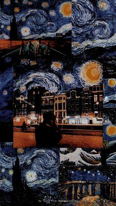 Taehyung Aesthetic Wallpaper / Danksagungen für Twitter / BTSBangtanLocks © #Taehyung -...   - Blue Phone Wallpaper    #Aesthetic #Blue #BTSBangtanLocks #Danksagungen #für #phone #Taehyung #Twitter #WALLPAPER #wallpapers iphone tumblr Blue Wallpaper Iphone, City Wallpaper, Dark Wallpaper, Wallpaper Quotes, Beautiful Wallpaper, Simple Wallpapers, Blue Wallpapers, Wallpapers Android, Taehyung