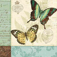 Butterfly.Patchwork.01.of.02.-.Pela.Studio