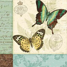 Butterfly.Patchwork.01.of.02.-.Pela.Studio