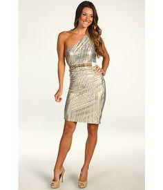 http://xetapharm.com/badgley-mischka-pleated-oneshoulder-dress-p-7022.html