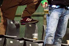 VVV-Venlo - Seacon Stadion De Koel Achilles, Pants, Fashion, Kleding, Trouser Pants, Moda, Fashion Styles, Women's Pants, Women Pants