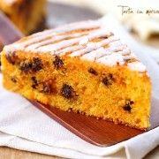 recipe image Fără Gluten, Recipe Images, Banana Bread, Deserts, Recipes, Food, Pie, Recipies, Essen