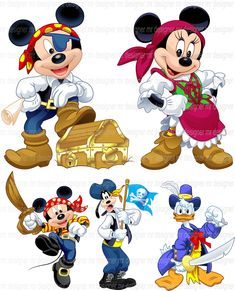 Disney Cartoon Characters, Disney Cartoons, Mikey, Topper, Mickey And Friends, Mickey Minnie Mouse, Disney Cruise, Disney Magic, Party Printables