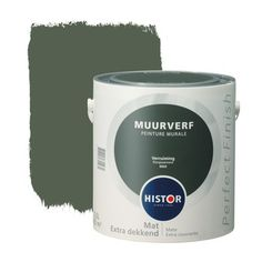 Histor Perfect Finish muurverf mat verruiming l kopen? Warm Colors, Colours, Small Bathroom Storage, Pallet Painting, Social Trends, Living Room Colors, Colour Schemes, House Painting, Trees To Plant