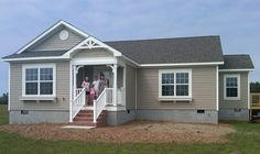 7 best westchester modular homes informative information images rh pinterest com
