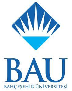 Bahçeşehir Üniversitesi Logosu