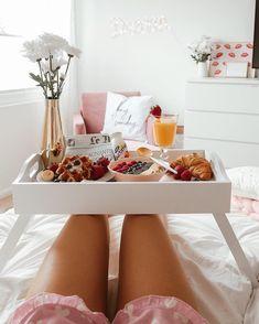 Die 15 Besten Bilder Auf Frühstück Im Bett Breakfast In Bed