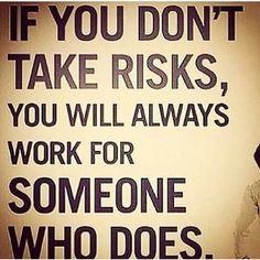 operationquickmoney - get rich #makemoney #homejobs #jobsonline #earnextraincome #workonline