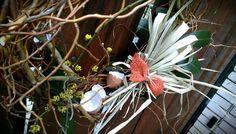 Vyvýšené záhony - foto návod – Z mojí kuchyně Wreaths, Fall, Plants, Gardens, Garden, Compost, Autumn, Door Wreaths, Fall Season
