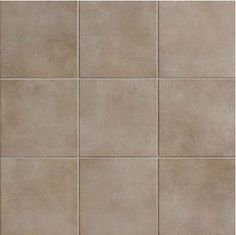 Pixl Poetic License x Porcelain Cove Base Tile Trim in Oyster Wall And Floor Tiles, Wall Tiles, Mosaic Wall, Mosaic Tiles, Cornice Moulding, Cove Base, Smart Tiles, Tile Trim, Engineered Stone
