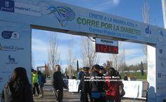 atletismo y algo más: #Recuerdos año 2012. #Atletismo. 10505. Felipe Pér...