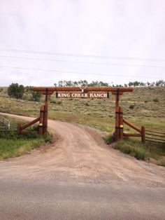 new day ranch essay Almost since the inception of new day ranch, our program has included the  active use of horses the equestrian program is an integral component of the  day.