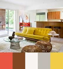 mid century interiors - Google Search