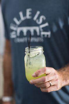 belle_isle_cocktail_moonshine_mint