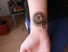 73 Best Wrist Tattoo Ideas For Men Images In 2019 Tattoos For Men
