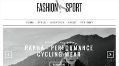 lifestyle fashion - Google zoeken