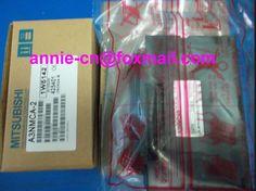 58.00$  Buy here - http://ali173.worldwells.pw/go.php?t=561974709 - A3NMCA2 / A3NMCA-2   PLC storage