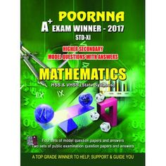 physics projects for class 12 pdf download