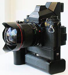 Old Cameras, Vintage Cameras, Canon Cameras, Nikon, Video Camera, Film Camera, Photo Lens, Classic Camera, Camera Obscura