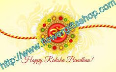 The Rakhi's which were once exceptionally basic are presently amazingly alluring and worth all the acknowledgment. Silk strings installed with stones or globules are broadly accessible in the business sector. Sometimes,For more details https://flowergiftsshop101.wordpress.com/2016/08/08/speedy-programs-for-online-rakhi-delivery-in-india/