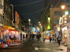 王道から穴場まで。年上の彼氏と行きたい東京近郊穴場スポット7選 | RETRIP[リトリップ]