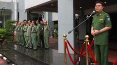 Ini Cobaan Yang Dihadapi Bangsa Indonesia Menurut Menteri Tjahjo
