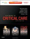 Ref 25 Medical Textbooks 2011 - 2014